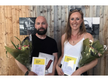 Svensk_Form_Stipendiater_2018