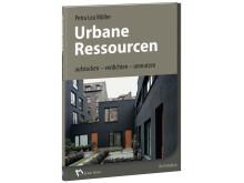 Urbane Ressourcen 3D