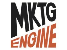 Marketing Engine,Inc
