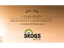 Skogs-nolia-konferens