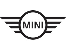 Logo, MINI