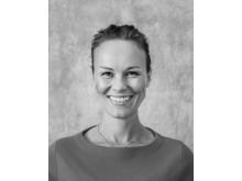 Henriette Ydse Krogstad