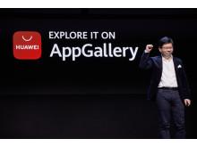 Huawei_AppGallery