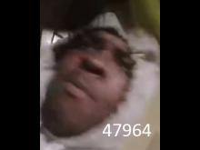 47964