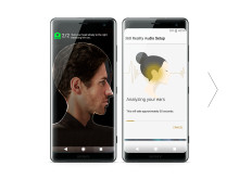 Headphones Connect App_von_Sony