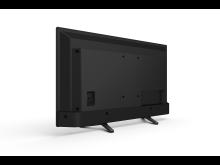 """32"""" W800 HD LED TV"""