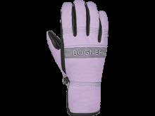 Bogner Gloves_61 97 232_657_v