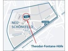Theodor-Fontane-Höfe