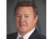 Matt Munn Managing Director Garmin Automotive OEM