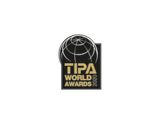 TIPA_World_Awards_2020_Logo