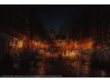 SWPA2019_Sergey Shcherbakov, National Awards, Winner, Russian Federation, 2019 Sony World Photography Awards