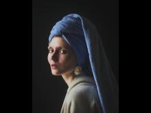 © Julia Keil, Germany, Winner, Professional competition, Creative, Sony World Photography Awards 2021_02.jpg