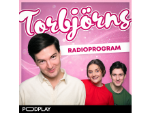 Torbjörns Radioprogram Bild.jpg