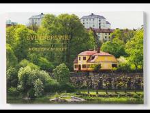 Ny katalog om Svindersvik