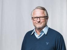 Conny Svensson (L)