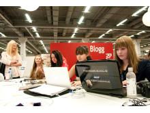 EuroHorse Blogg 6
