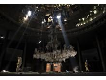 AlessioRomenzi_Italy_Professional_CurrentAffairsNews_courtesy of SWPA 2017