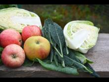 Äpplen-o-kål-250.jpg
