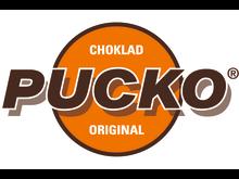 Pucko_logo_high.jpg