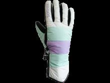 Bogner Gloves_61 97 134_212_v