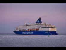 CMP_ferries_copenhagen