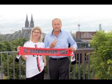 Zurich Sponsoring FC Viktoria Köln_Monika Schulze_Eric Bock.png