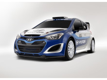 Hyundai i20 wrc (iv)