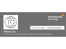 20190603_ARGUS-Tour
