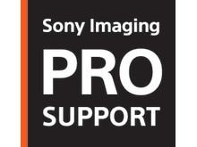 Logo Pro Support