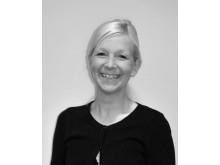 Linda Jonsson, universitetslektor, Barnafrid