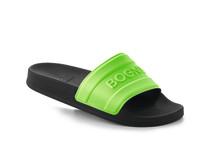 BOGNER Shoes_Woman_201-B797_Belize-L-4C_37_neon-green_79Ôé¼