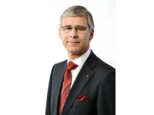 Dr. Karl-Josef Bierth, Vorstandsmitglied