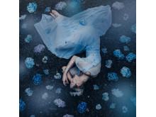 Ellie Victoria Gale, UK, Etnry, Open, Enhanced, 2017 Sony World Photography Awards