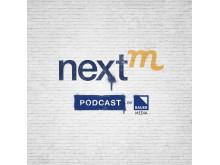 NextM Podcast