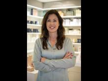 Erika Bennerholt CEO Dermarome.jpg