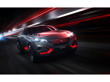 Peugeot Quartz Concept _fart