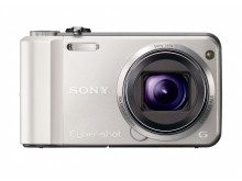 H70 - CX61910_Silver_Front-1200