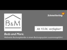 B&M_PM_Header_1200x540px_020620_V1