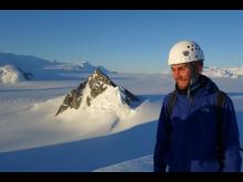 Dr Sebastian Rosier at Pine Island Glacier.jpg
