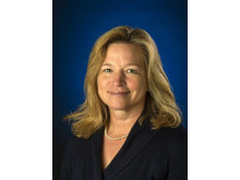 Dr. Ellen Stofan, Chief Scientist NASA, USA Speaker at Arctic Frontiers Policy 2016