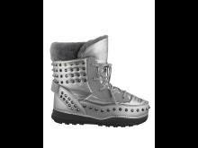 Bogner Shoes Snowboots_32145164_LA_PLAGNE_2_E_014_silver