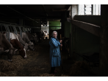 © Alessandro Gandolfi, Italy, Shortlist, Professional competition, Portfolio, Sony World Photography Awards 2021_6.jpg