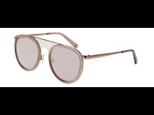 Bogner Eyewear Sonnenbrillen_06_7206_4815