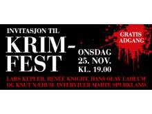 Krimfest
