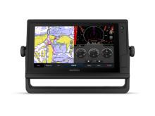 GPSMAP 922 Plus