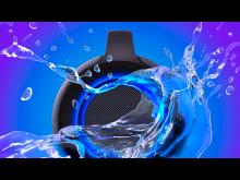 SRS-XG500_IP66_waterproof_gradation-Large