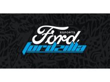 Fordzilla Logo1
