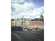 Alphaddicted_Zagreb_von Sony_13
