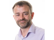 Jeremy Trott, head of operations, Claims