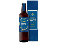 Fullers-Imperial-Porter